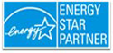 Energy Star products for Ohio Conklin Roofing contractor